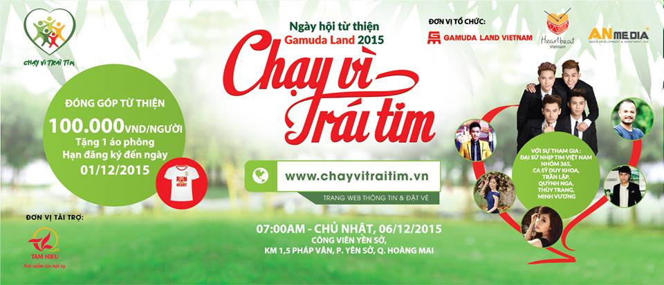 chay-vi-trai-tim (2)