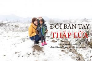 doi-ban-tay-thap-lua-0001